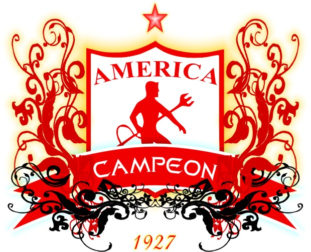 La Fundacion Oficial Del Club America Se Remonta Al 13 De Febrero De